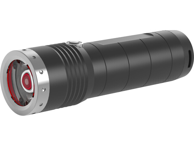 Led Lenser MT6 Flashlight